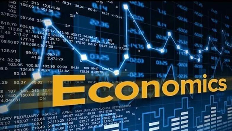 2021哪些英国学校的经济学专业比厉害?哪些英国学校的经济学专业值得报考?
