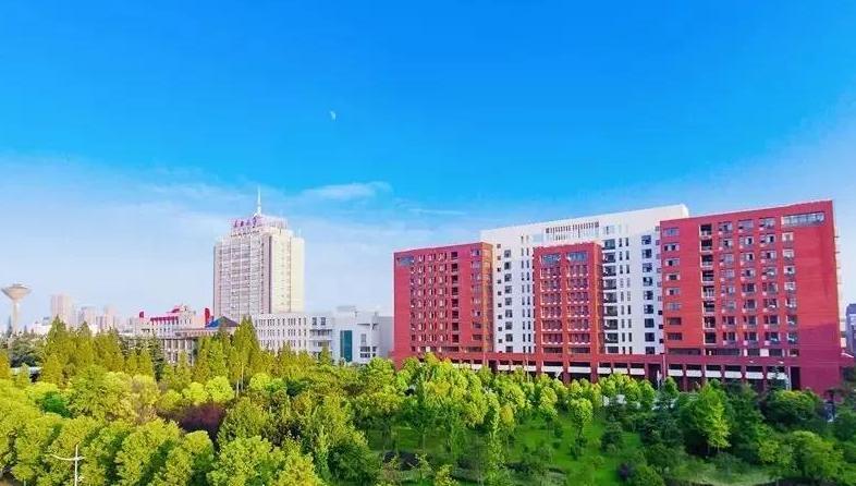 长江大学2021年招生计划 2021年长江大学开设特色专业及历年录取分数线