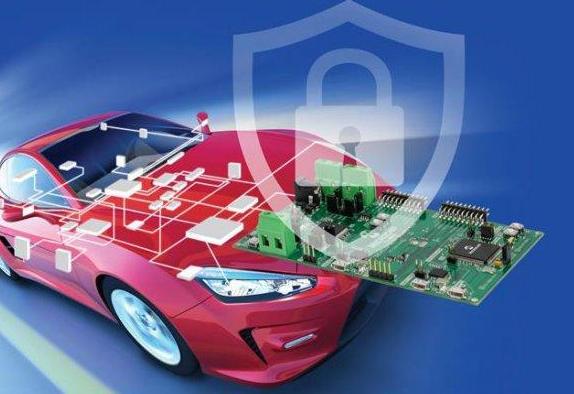 工信部发布首个智能网联汽车全国性管理文件 智能网联汽车全国性管理文件解读