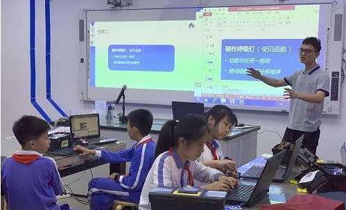 通知!教育部成立校外教育培训监管司 教育部成立的校外教育培训监管司有什么用?