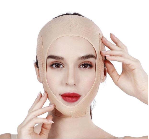 紧致面膜的功效:什么面膜有提拉紧致的效果?最新提拉紧致肌肤的方法