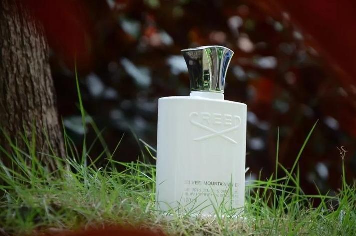 鼠尾草与海盐香水适合送给男朋友吗?夏季男士不可错过的六款香水推荐