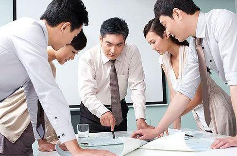 常见的职场潜规则有哪些?刚入职场需要注意什么?