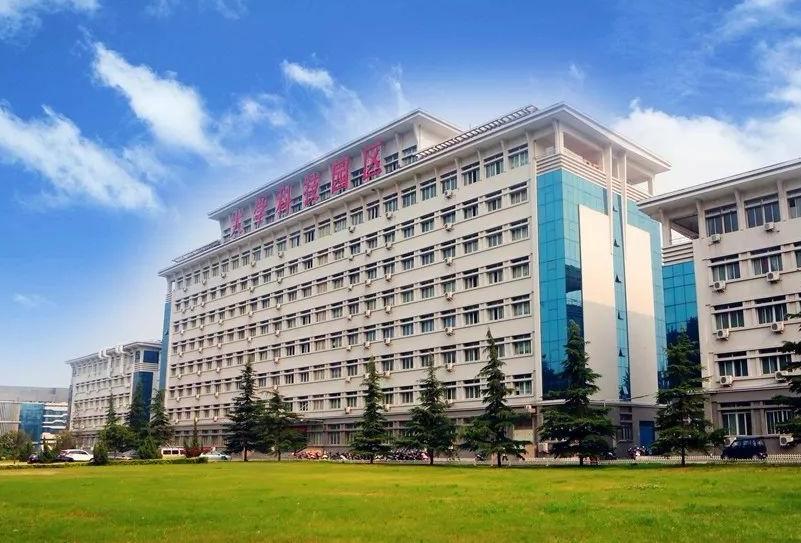 黄河科技学院2021年招生章程 黄河科技学院开设专业及历年录取分数线汇总