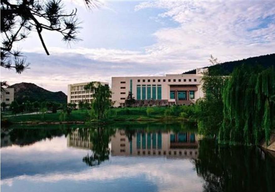齐鲁师范学院2021年普通高等教育招生章程 齐鲁师范学院开设专业及历年录取分数线