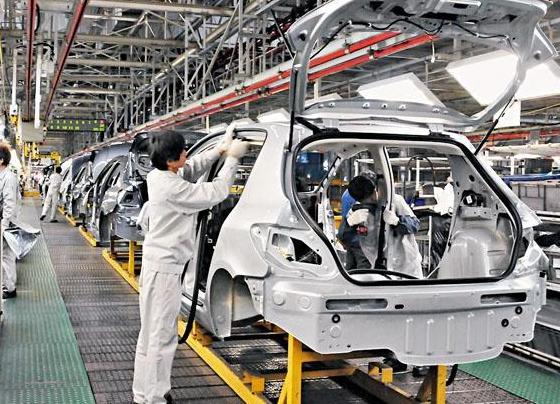 中汽协1-6月汽车销量排名情况 最新中汽协1-6月汽车销量排名数据!