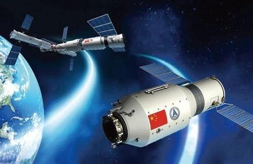 神州十二号载人飞船发射任务直播! 神州十二号载人飞船有哪些新特点?