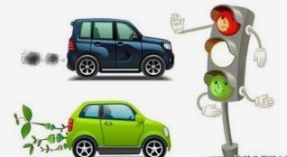 中科院院士提议北京应尽快研究出台禁售燃油车政策 燃油车时代要结束了吗?