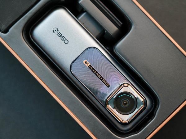【新款行车记录仪】新款行车记录仪什么牌子好新款行车记录仪推荐