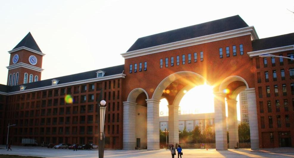 河南科技学院2021年招生章程 河南科技学院开设专业及历年录取分数线汇总