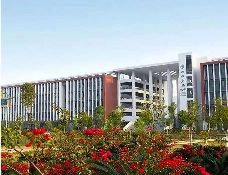 广东金融学院2021年夏季高考招生章程  广东金融学院开设专业及历年录取分数线