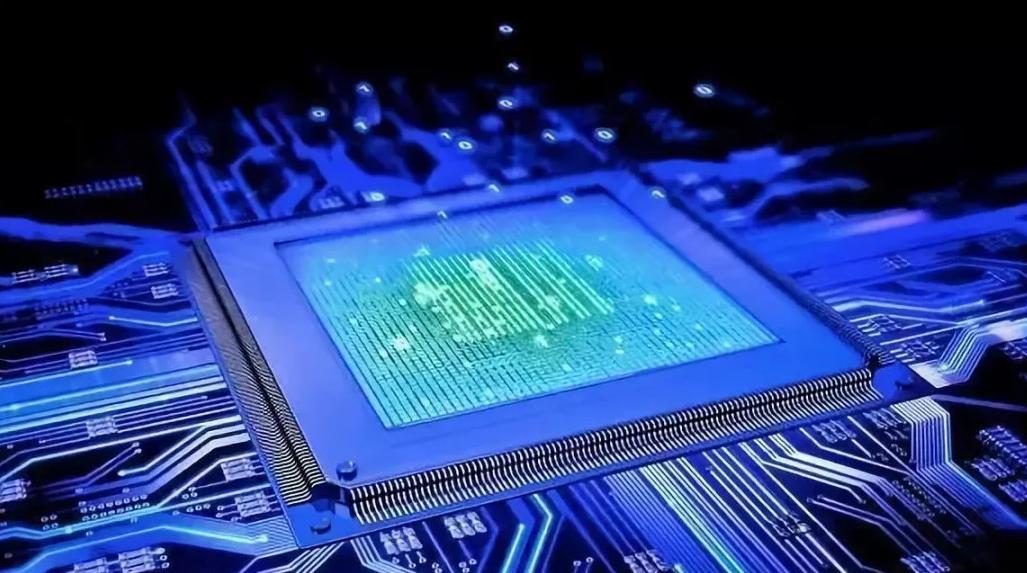 """3400亿半导体巨头又要涨价!芯片代工也在疯涨 """"缺芯潮""""要持续多久?"""