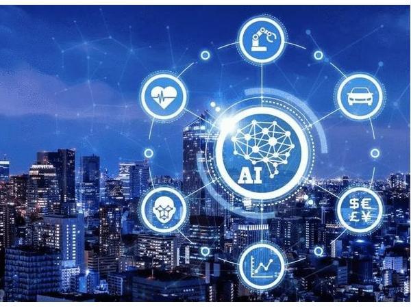 百度智能云视联网智能感知平台来了! 百度智能云视联网智能感知平台有什么作用?