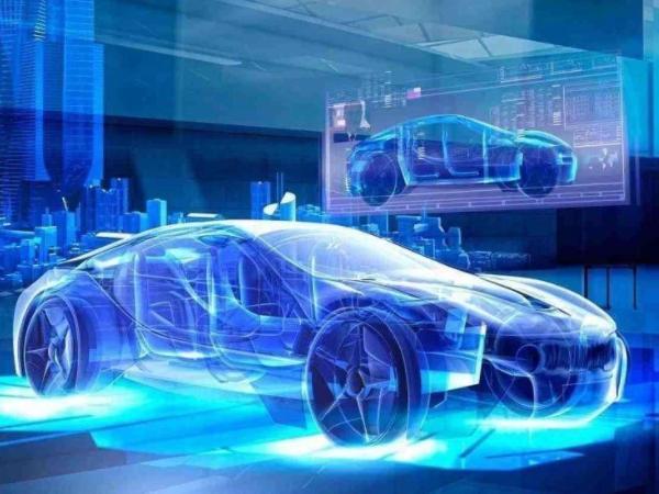 汽车智能化的道路应该怎么走? 生态共享应该是汽车智能化的一个重要方向!