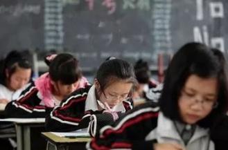淮阴区限行限号2021最新消息 淮阴区城区部分道路中考期间临时交通限行