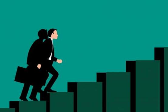 职场中想要升职加薪该怎么做 做好这三件事升职加薪很简单