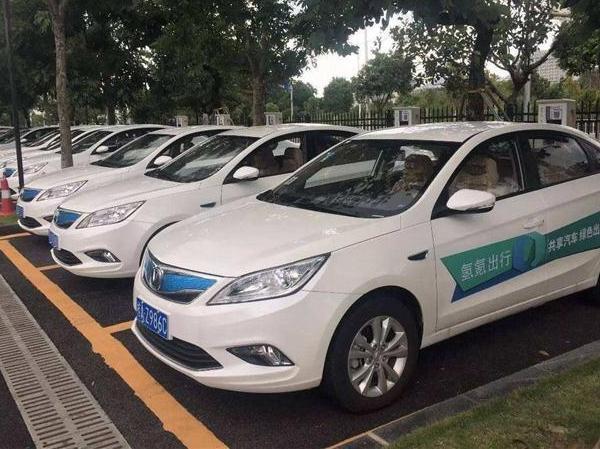 2021济南新能源车优惠政策来啦! 2021济南新能源车优惠政策详解!