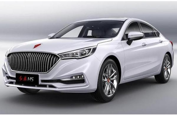 2021性价比最高的汽车推荐 性价比最高的汽车用低级别的价买到高级别的车!