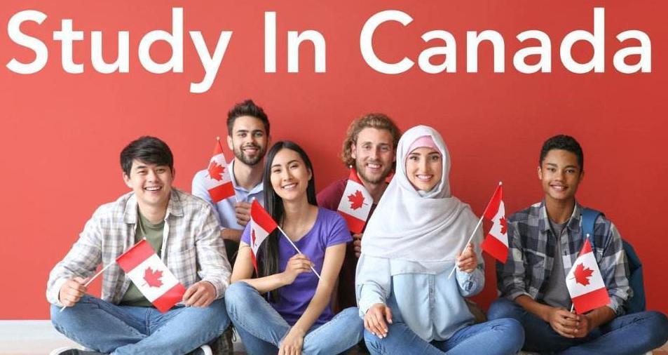 2022年是留学加拿大好还是美国好?看完这篇文章你心里就会有答案了