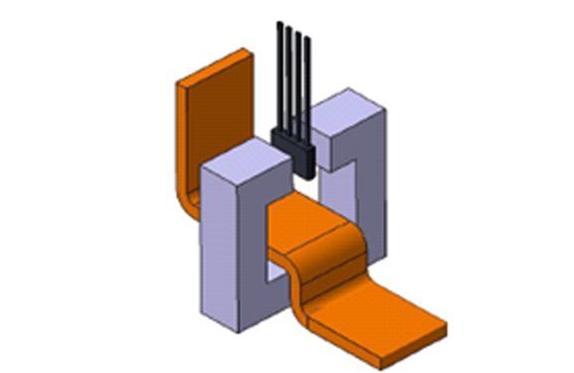 Melexis 推出新款磁位置传感器芯片 Melexis磁位置传感器芯片怎么样