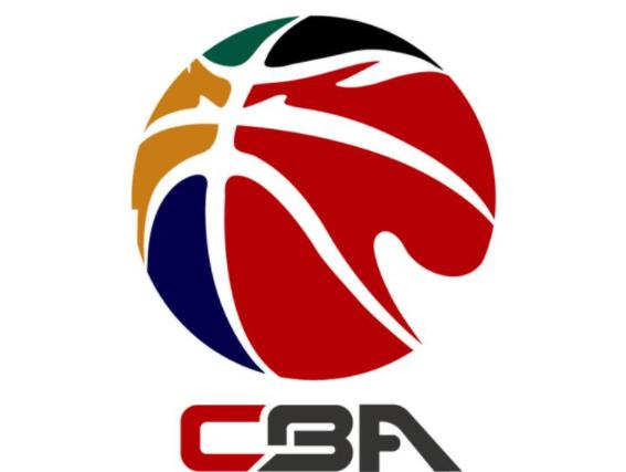 最新消息!CBA下赛季或启用全华班政策 为什么CBA下赛季或启用全华班政策?