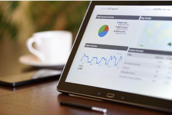 打造企业数字化广告投放平台,媒介盒子创造更多可能