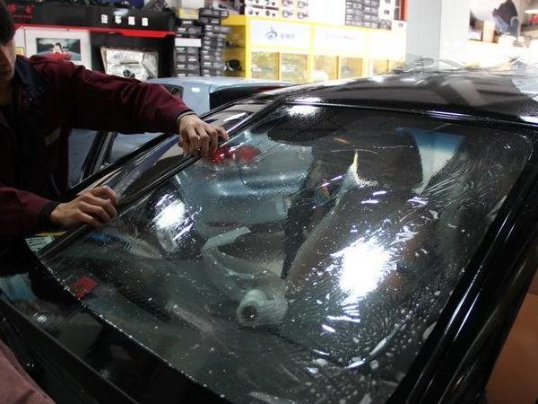 【汽车贴膜品牌排行榜】最新汽车贴膜品牌排行榜汽车贴膜品牌推荐