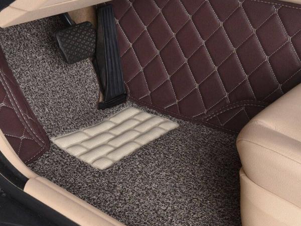 【汽车脚垫什么牌子好】汽车脚垫什么牌子好?汽车脚垫什么牌子质量好?