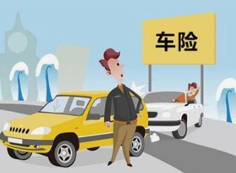 如果车辆挂靠到公司名下,那么车辆购买保险的主体是谁?通过什么途径购买保险?