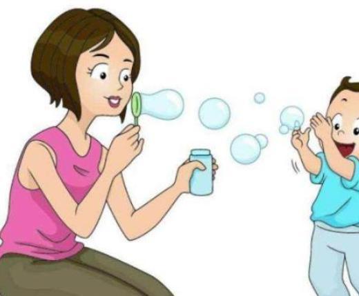 孩子不喜欢什么样的妈妈?孩子不喜欢这样的妈妈这类妈妈能对孩子造成巨大影响!