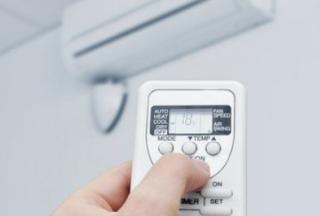 夏季吹空调有哪些学问?空调用错一身病,用对电费减半又健康!