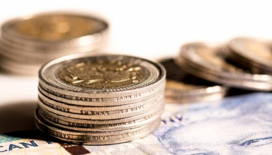 15国决定于2027年发行统一货币,为什么这15个国家要引入统一货币?