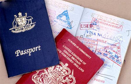 海外留学毕业能衔接移民吗?2021年出国留学后怎么移民?