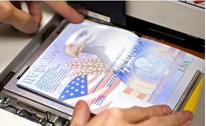 为什么说申请美国B1B2签证是十万火急的大事?美国B1B2签证重要吗?