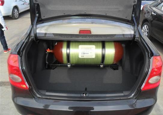【汽车天然气钢瓶价格】最新汽车天然气钢瓶价格多少?