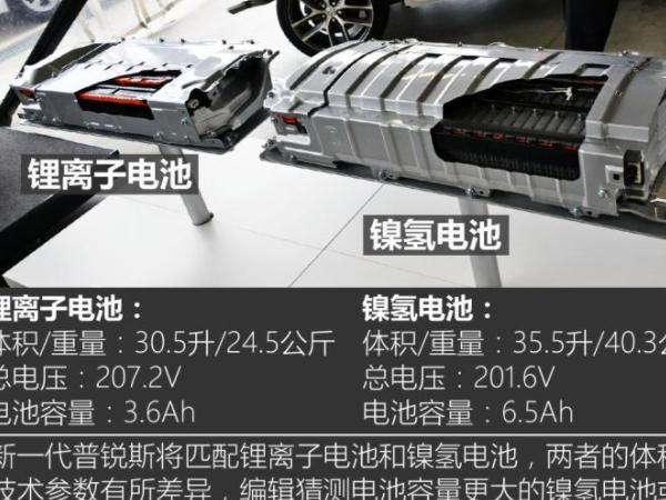 【普锐斯电池价格】普锐斯电池组多少钱?