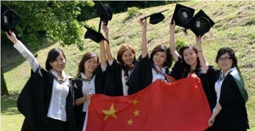 【广州留学生免税车上牌】最新广州留学生免税车上牌攻略!