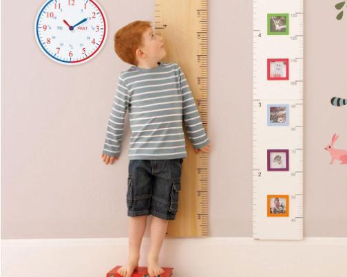 警惕儿童矮小症儿童矮小症是怎么引起的? 如何预防儿童矮小症家长要注意了