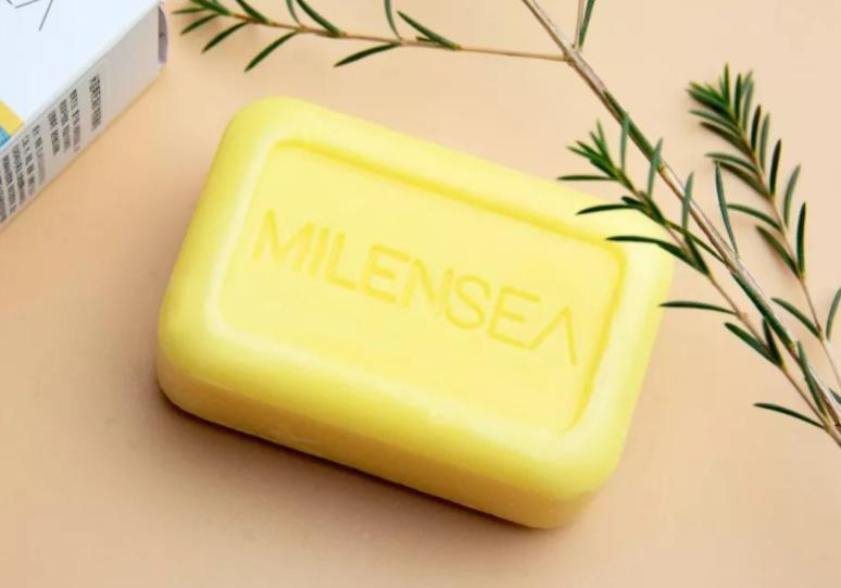 2块钱的硫磺皂可以用来洗头发吗?用硫磺皂洗头发半年后发生了什么变化?