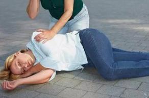 中老年人常见的晕厥有8种 中老年人如何预防和处理晕厥的发生?