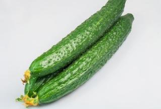多吃黄瓜有哪些好处和作用?吃黄瓜有没有什么需要注意的地方?