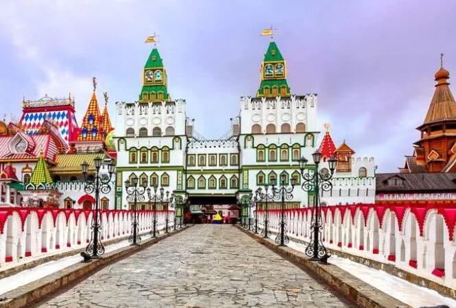 俄罗斯留学签证申请技巧 最详细的俄罗斯留学签证申请介绍