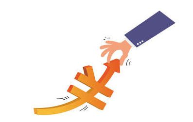 6月存款利率迎来新变化!对个人投资者有什么影响?