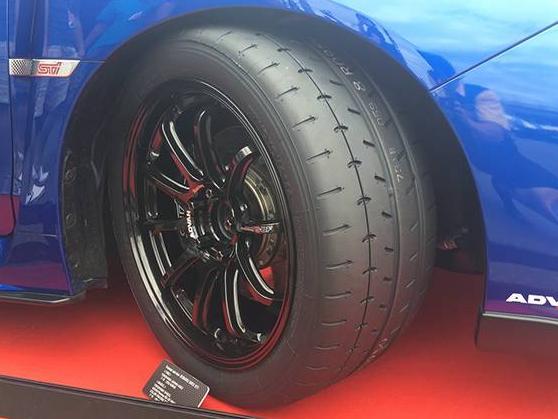 【横滨轮胎质量怎么样】日本横滨轮胎质量怎么样横滨轮胎优缺点