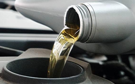 【发动机机油标号】汽车发动机机油标号含义是什么?