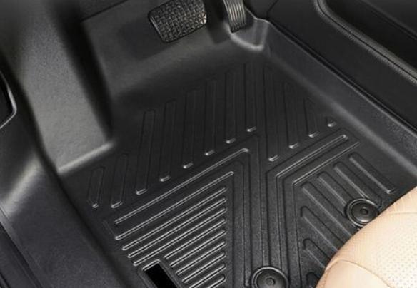 【汽车脚垫什么材质好】汽车脚垫什么材质好?什么材质的汽车脚垫好