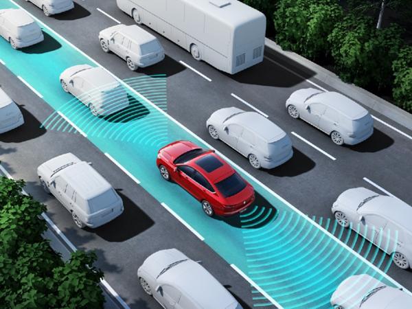 智能交通出行应该如何完善 关于智能交通出行的一些思考