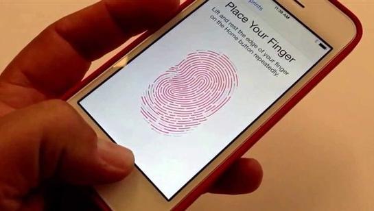 新iPhone有望加入指纹解锁,怎样才能快速高效地解锁iPhone手机呢?