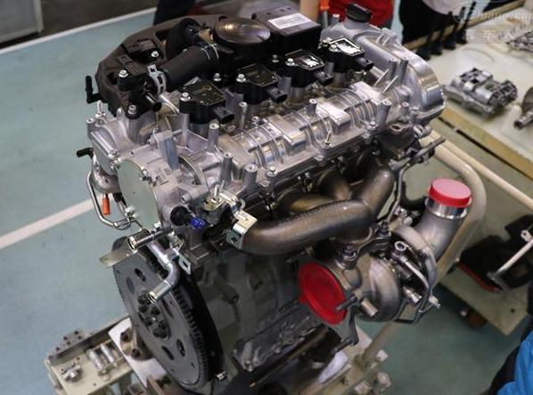 【广汽传祺的发动机】广汽传祺的发动机是什么发动机?是国产的吗?