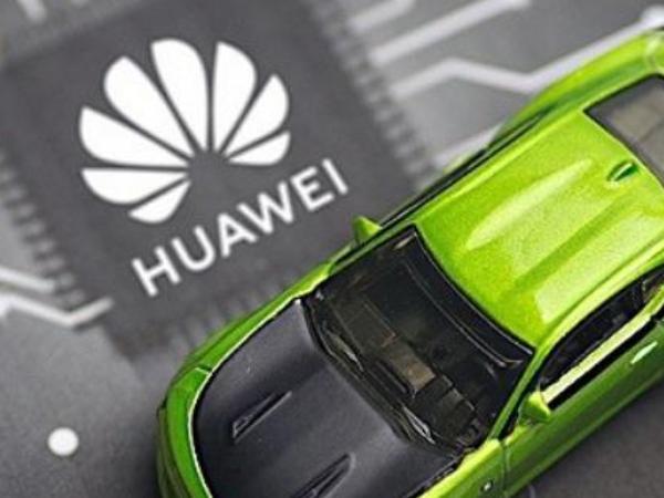 中国自动驾驶专利申请数量暴增 中国科技公司在自动驾驶专利上形成优势